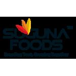 Saguna Foods