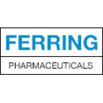 Ferring Pharma