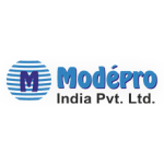 Modepro India Pvt. Ltd.