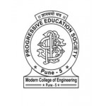 modern college of engineering pune
