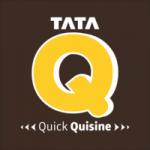 Tata SmartFoodz Limited