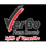 virgo pharma