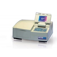 UV-VIS Spectrophotometer 3000+