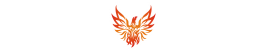 Phoenix India Solutions